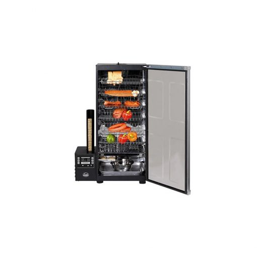 Bradley-6-Rack-Digital-Smoker-3
