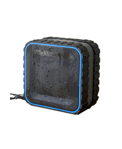 poolside bluetooth speaker