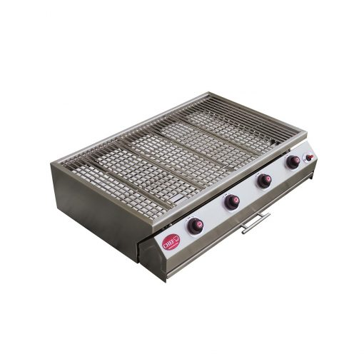 chef-nitro-built-in-braai-open