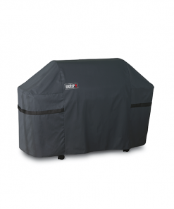 Weber gas grill cover