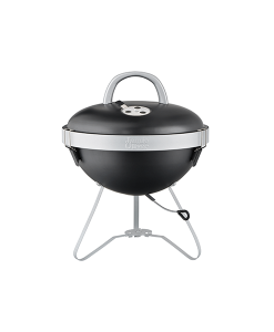 Jamie Oliver to go charcoal portable braai BBQ grill