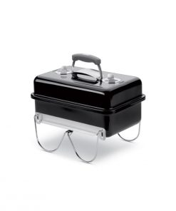 weber-go-anywhere-charcoal-braai
