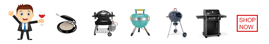 buy-a-braai-ad grill BBQ barbecue