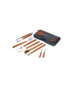 Alva-21PCE-WOOD-SET-