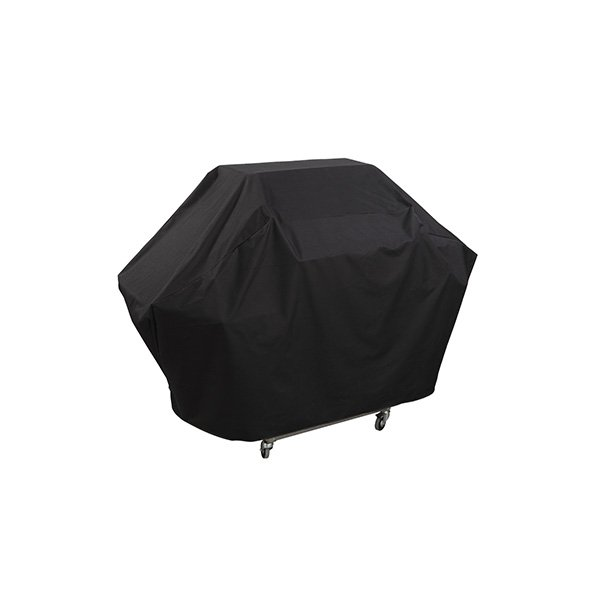 Alva-4-BURNER-HEAVY-DUTY-BBQ-COVER