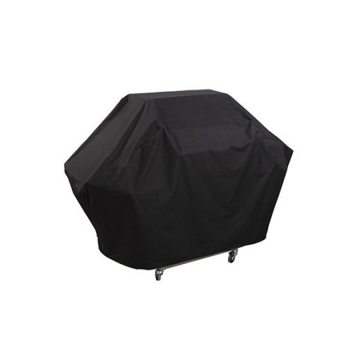 Alva-5-BURNER-BBQ-COVER