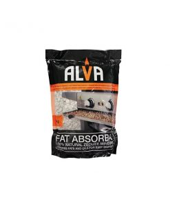 Alva-FAT-ABSORBA