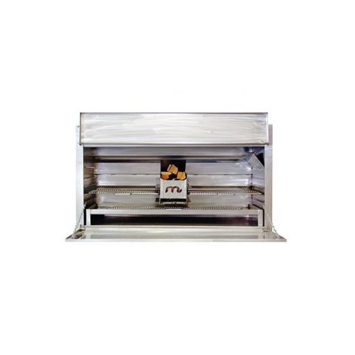 Megmaster-Built-ins-Stainless-Steel-Deluxe