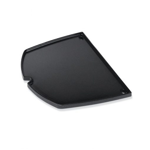 Q300 Griddle accessories Q