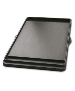 WEBER-SPIRIT-200-SERIES-GRIDDLE