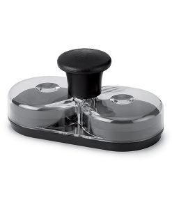 Weber-Original-Slider-Press-accessories-orignal