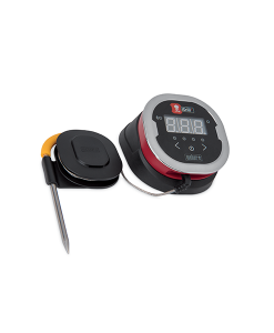 Weber igrill 2 digital thermometer
