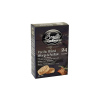 bradley smoker Pacific Blend Bisquettes 24-Pack
