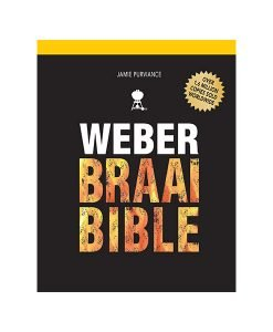 weber-braai-bible-accessories-general-weber-accessories