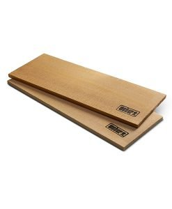 weber-cedar-planks-accessories-consumable