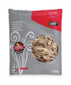 weber-cherry-chips-accessories-consumable