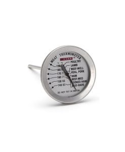 COBB-Thermometer