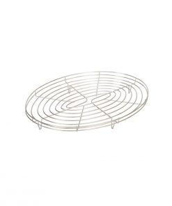 COBB-Fenced Roast Rack-supreme