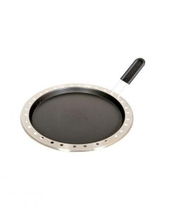 COBB-frying-pan