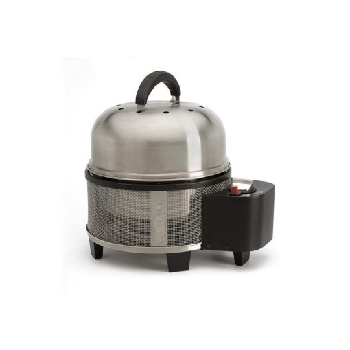 COBB-gas-cooking-system