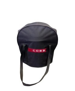 COBB-premier-carry-bag