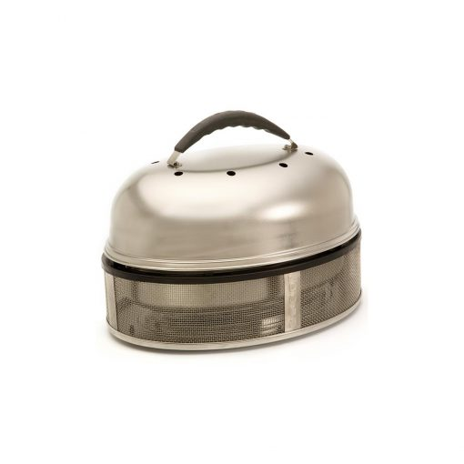 COBB-supreme-cooking-system