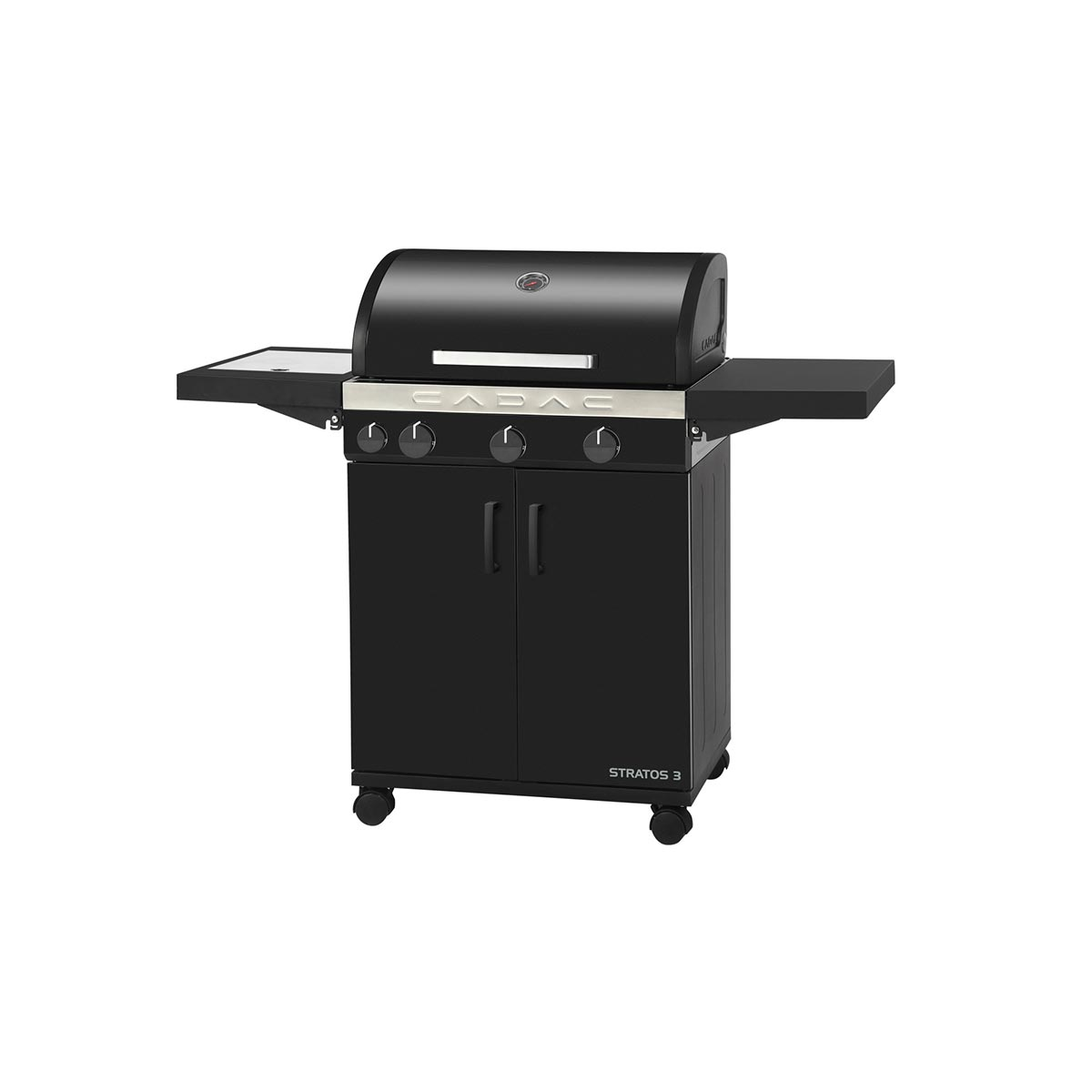 Cadac_3-burner_stratos_gas_braai