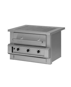 Chad-o-chef-3-burner-gas-charcoal-braai-grill-bbq