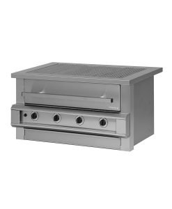 Chad-o-chef-4-burner-hybrid-gas-charcoal-braai-grill-bbq