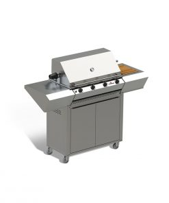 Chad-o-chef-4-burner-mobile-gas-braai-bbq-grill