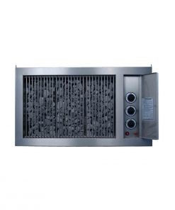 Chad-o-chef-hob-grill-braai-bbq-drop-in-3-burner
