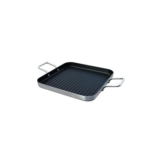 Chef-griddle-pan
