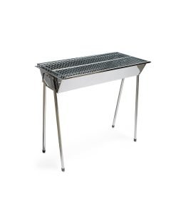 Chef-sizzla-stainless-steel-charcoal-braai
