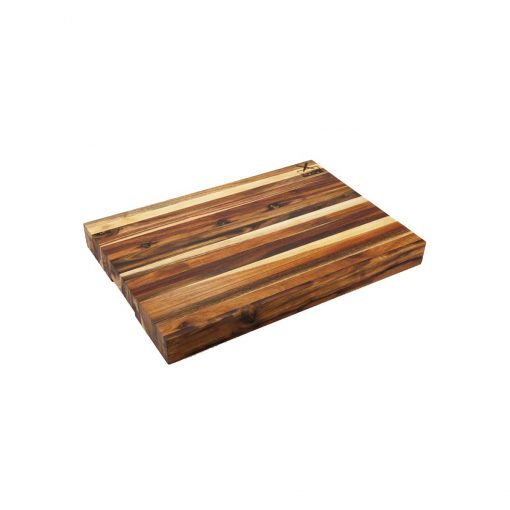 My-butchers-block-large-board