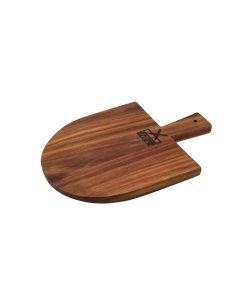 My-butchers-block-paddle-board
