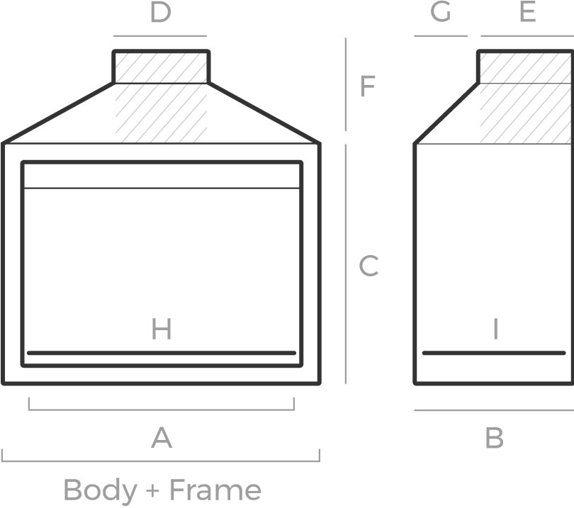 built-in-sizing-diagram-standard-10