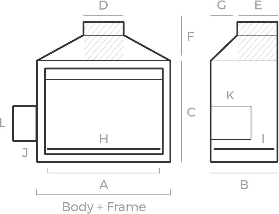 built-in-sizing-diagram-standard-outer-box-10