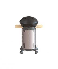 cadac_citi-chef-50-gas-braai