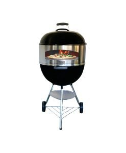 kettlecaddy_pizza_oven