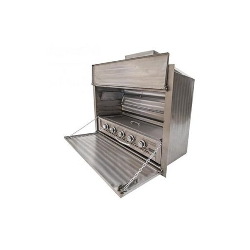 megamaster-built-in-gas-insert-stainless-steel-deluxe