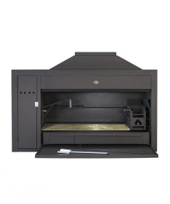homefires-1500-super-deluxe-built-in-braai