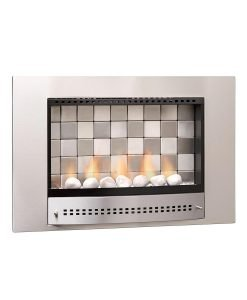 chad-o-chef-picture-fireplace-tile