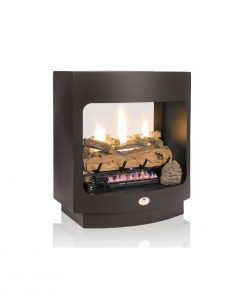 homefires-double-sided-maluti-fireplace