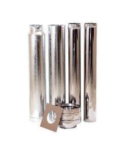 megamaster-125-150-fleu-kit