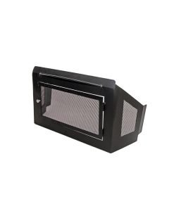 megamaster-900-modena-fireplace-screen