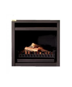 megamaster-BUILT-IN-FIREPLACE-550-750-1000