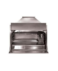 homefires-deluxe-built-in-braai-stainless-steel