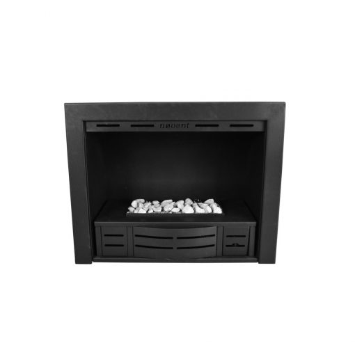megamaster-gas-novent-900-mild-steel-fireplace
