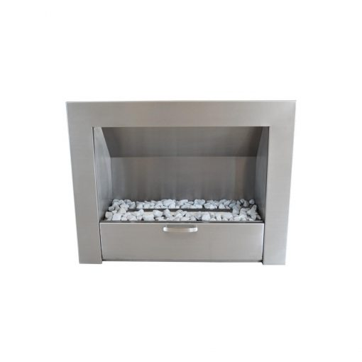 megamaster-vent-free-900-stainless-steel-fireplace