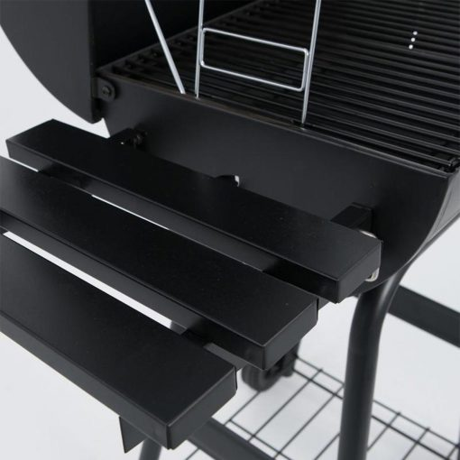 megamaster-grill-smoker-charlie-braai-south-africa